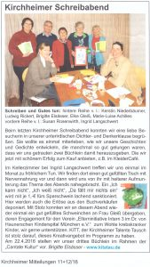 mpm-kitt-kirchheimermitteilungen