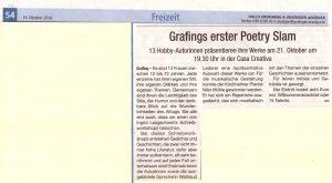 mpm_grafing_poetryslam-anzeiger